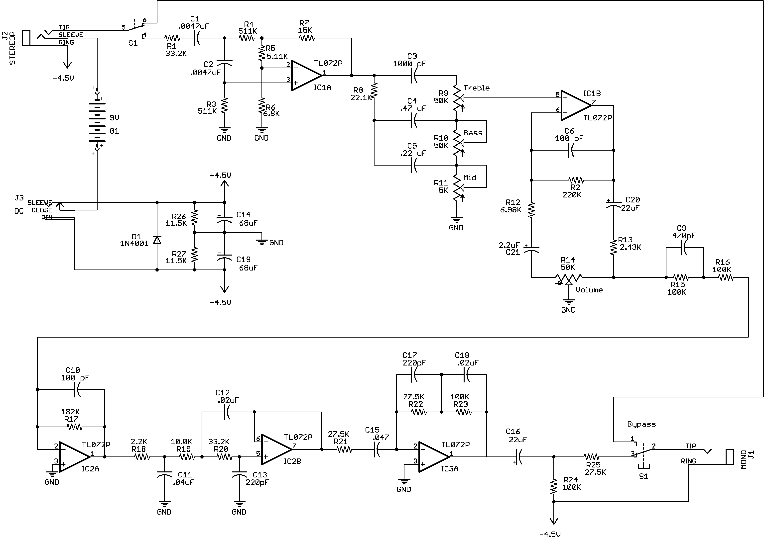 Foot Switch Schematic Fender Princeton Chorus - Wiring Diagram ... on fender super reverb schematic, fender ultimate chorus specs, fender princeton 650 schematic, fender power chorus schematic, fender princeton 112 schematic, roland jazz chorus schematic, fender frontman 15g schematic, fender amp manuals, fender pro reverb schematic, fender deluxe 85 schematic, fender frontman 25r schematic, fender blues deluxe schematic, fender the twin schematic, princeton reverb schematic, fender princeton 65 schematic, fender hot rod deville schematic, fender amp schematics, fender m 80 manual, fender frontman 212r schematic, fender champ schematic aa764,
